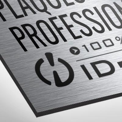 Decouper plaque alu free plan de dcoupe de la plaque - Decouper plaque alu ...