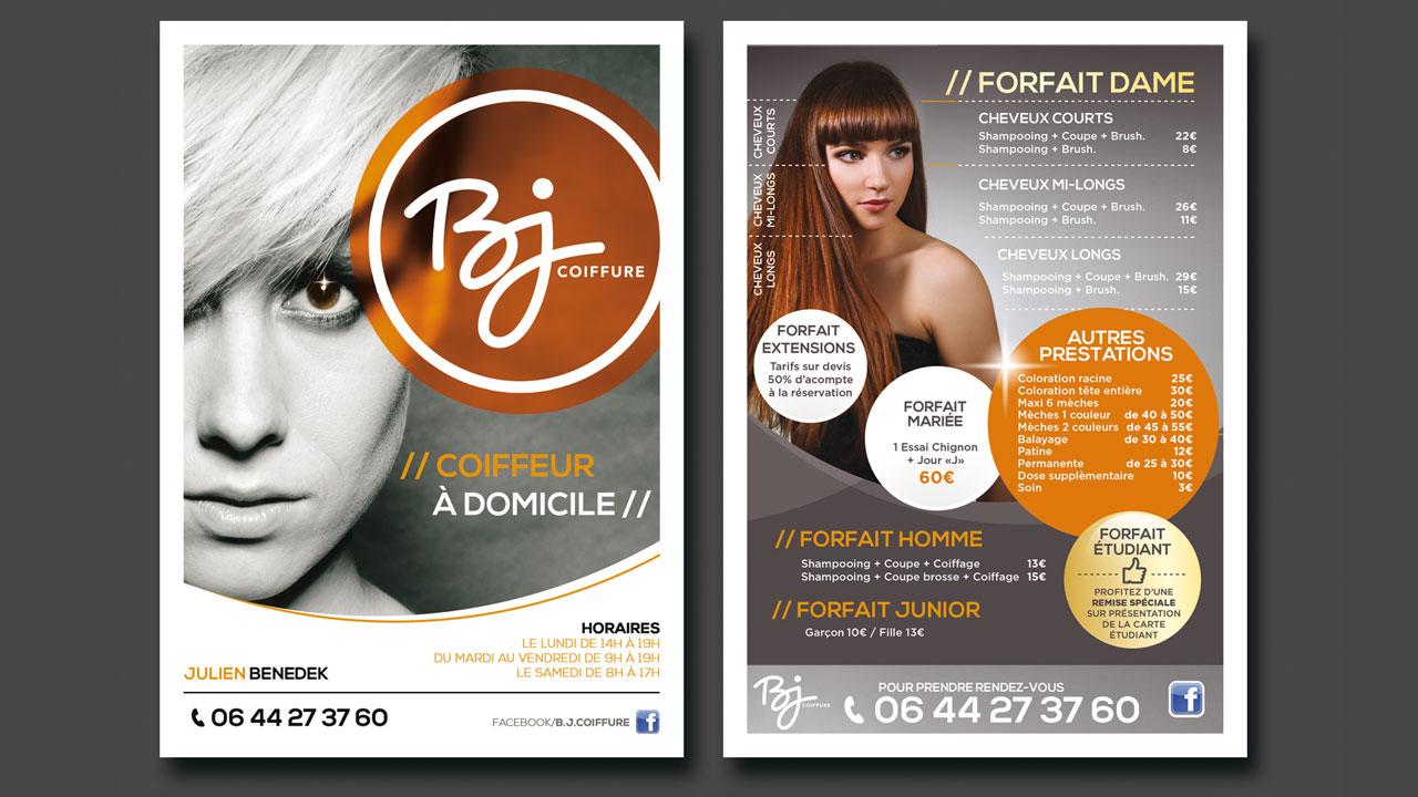 Agence De Communication Publicit 233 Tous Supports Nord 62
