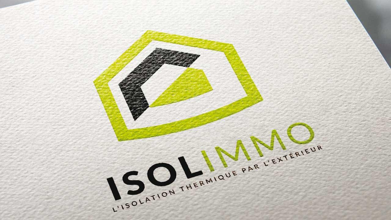 Assez Création de logo, charte graphique, refonte d'identité, relookage LN78