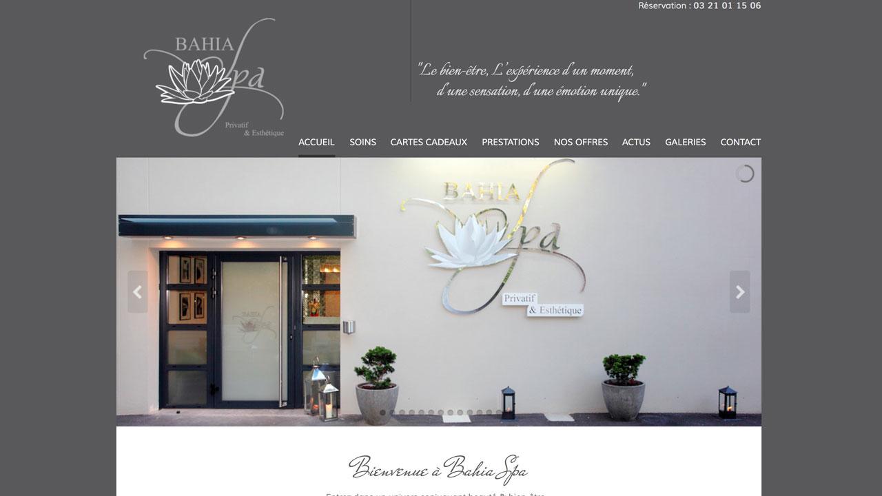 cr ation de site internet sur mesure devis rapide en ligne. Black Bedroom Furniture Sets. Home Design Ideas