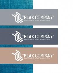 charte graphique the flax company