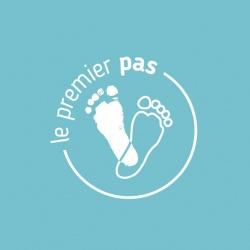 crea logo reflexologie plantaire
