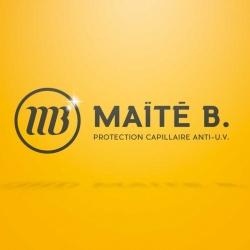creation d'un logo marque