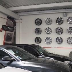 décoration adhésif sur mur intérieur