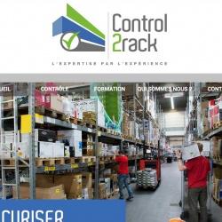 site control2rack