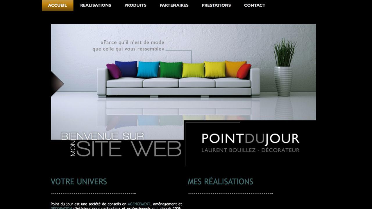tarif et devis en ligne creation de site internet sur mesure. Black Bedroom Furniture Sets. Home Design Ideas