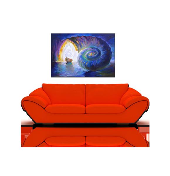 panneau décoratif tableau