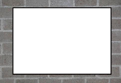 panneaux 4x3 portatifs muraux
