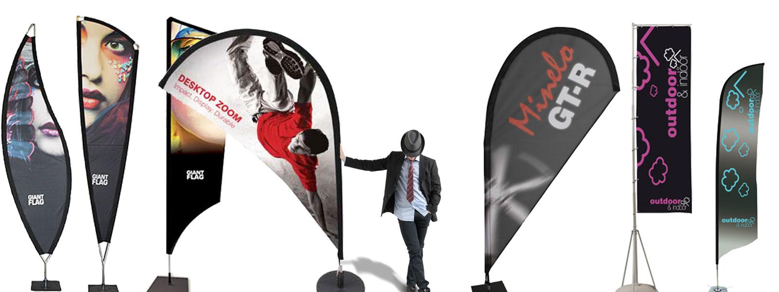 Cr ation et fabrication de stand portatif pour salon mur for Panneau publicitaire salon de coiffure