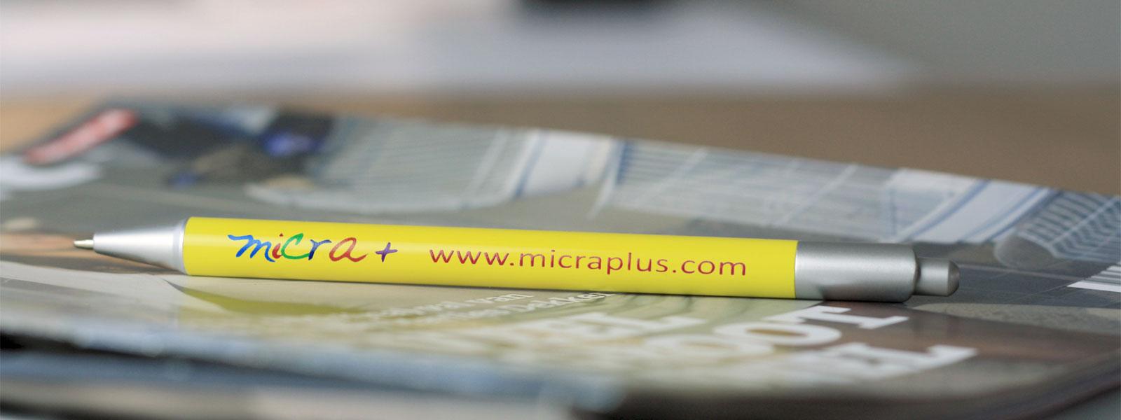 stylos publicitaires personnalisés pas cher
